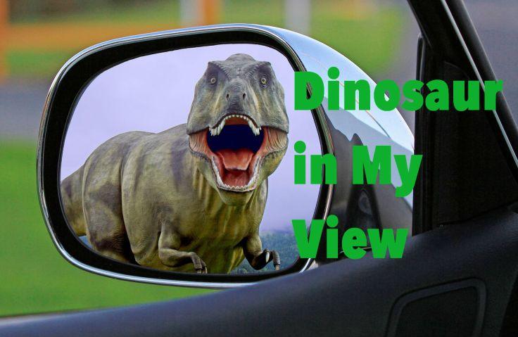 dinosaurw-1564323_1280