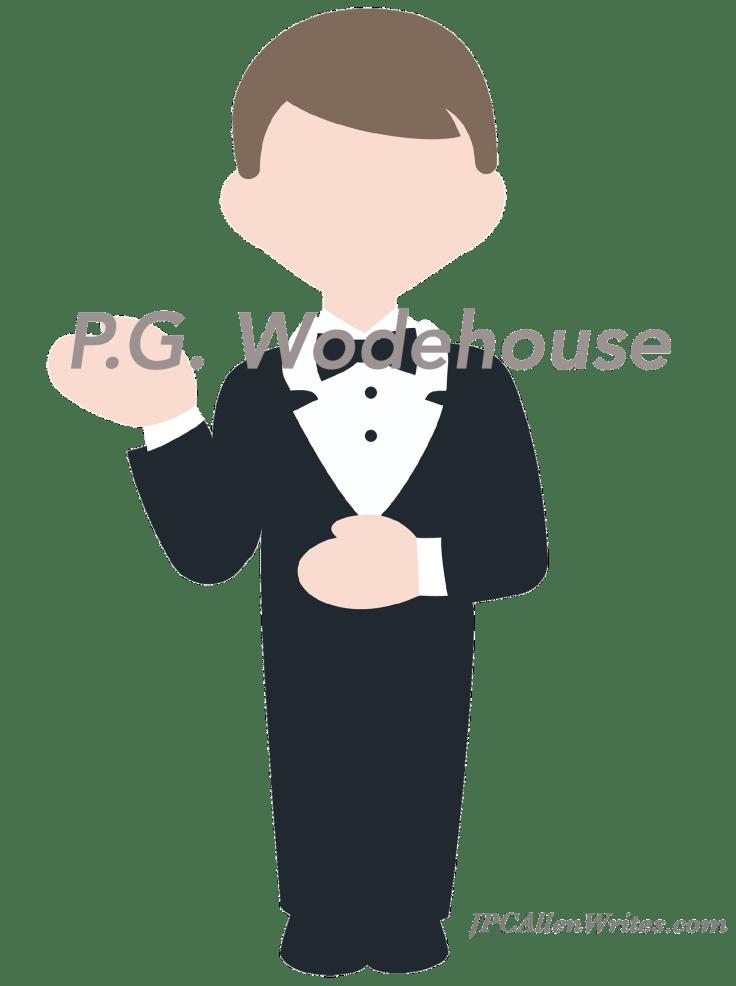 conciergew-1184853_1920