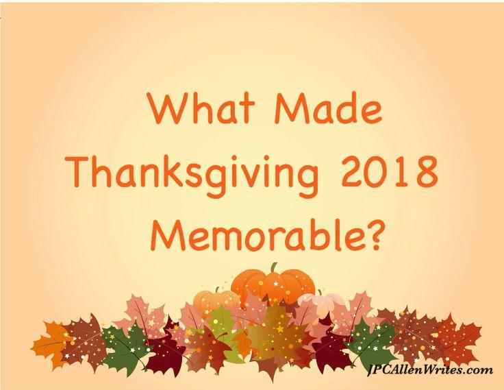 thanksgiving-background2-2872853_1280