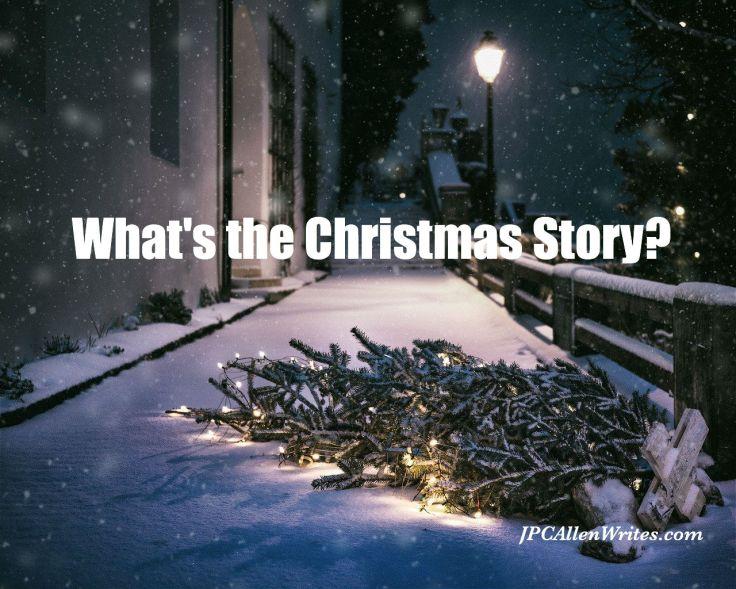 christmasw-2059698_1280