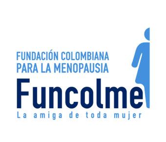 Fundación Colombiana para la Menopausia