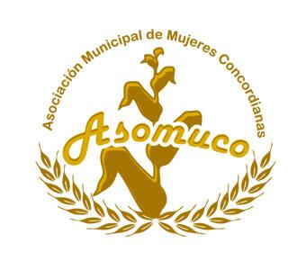 Asociación Municipal de Mujeres Concordianas