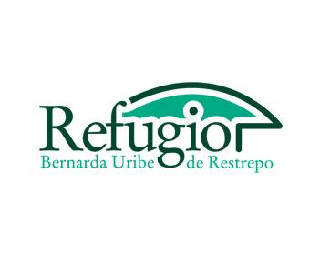 Refugio Bernarda Uribe de Restrepo
