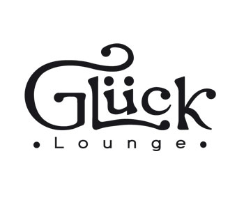 Glück Lounge