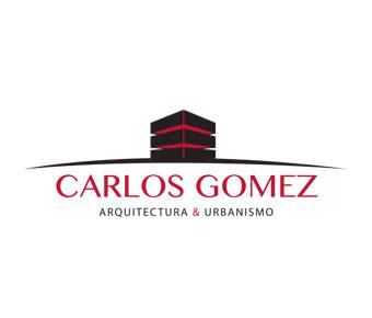 Carlos Gómez arquitectura & Urbanismo
