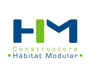 Constructora Hábitat Modular
