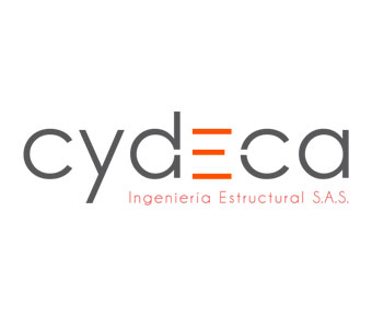 Cydeca Ingeniería Estructural S.A.S.