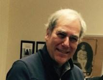 Michael Reiskind, Board President