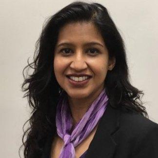 Shoma Haque, Board Member