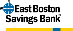 Sponsored by East Boston Savings Bank