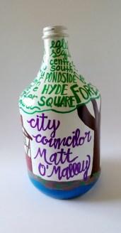 Matt's Growler Side