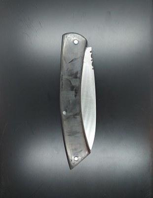 ZD 11.5cm Carbone Damas