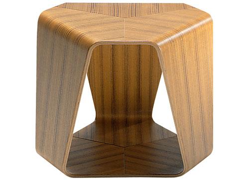 murai stool
