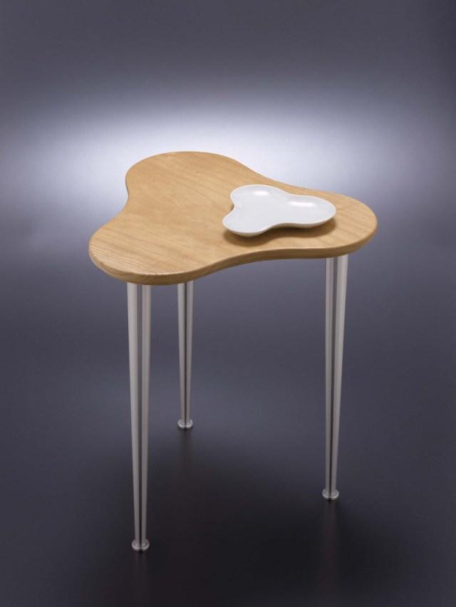 6kiri-table.jpg
