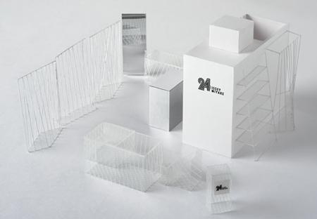 24-issey-miyake-concept-shop-by-nendo-1.jpg