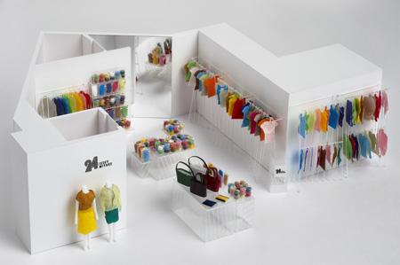 24-issey-miyake-concept-shop-by-nendo-10.jpg
