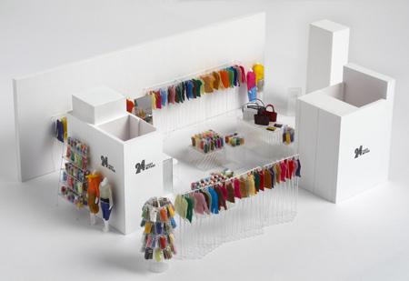 24-issey-miyake-concept-shop-by-nendo-11.jpg