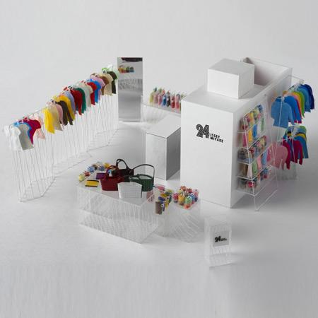 24-issey-miyake-concept-shop-by-nendo-12.jpg