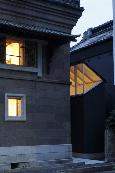 dzn_tokinokura-lavatories-shimodate-by-shuichiro-yoshida-architects-2.jpg