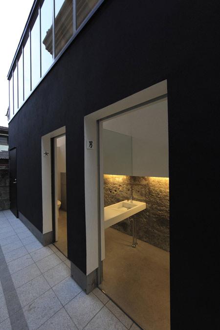 dzn_tokinokura-lavatories-shimodate-by-shuichiro-yoshida-architects-3.jpg