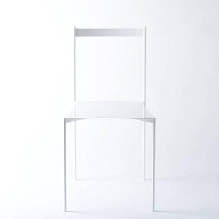 dzn_wire-chair-by-nendo-1.jpg