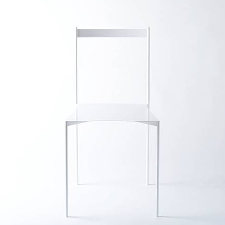 dzn_wire-chair-by-nendo-1.jpg