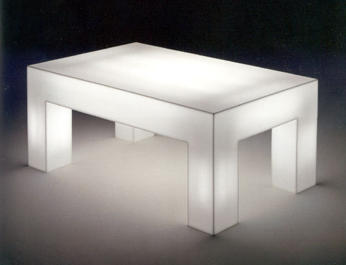 luminous_table.jpg