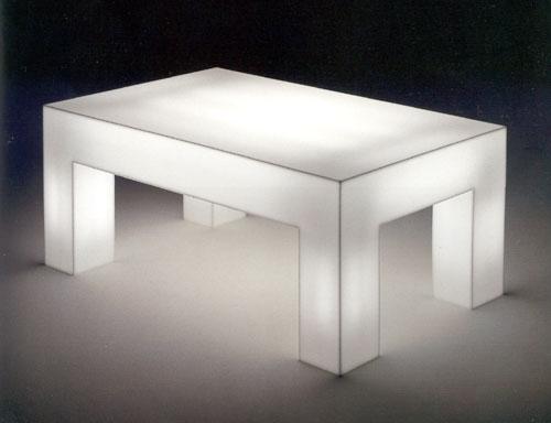 luminous_table.jpg