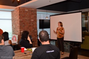 WordPress-Orlando-Meetup-26
