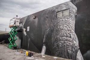 Winwood Walls Miami-17