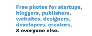 startupstock