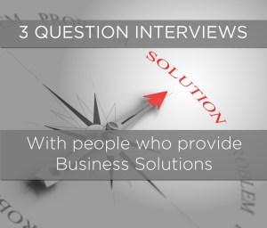 3-question-inverview-graphic