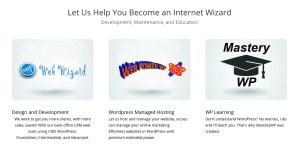 orlando-web-wizard-graphic