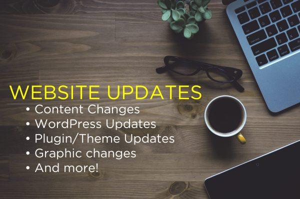 wordpress-updates-product-graphic