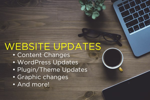 wordpress-updates-product-graphic