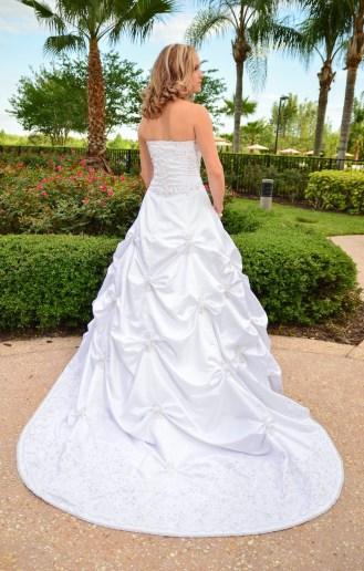 Wedding Gown Photo Shoot-3