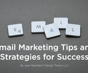 Email Marketing Tips and Strategies for 2020