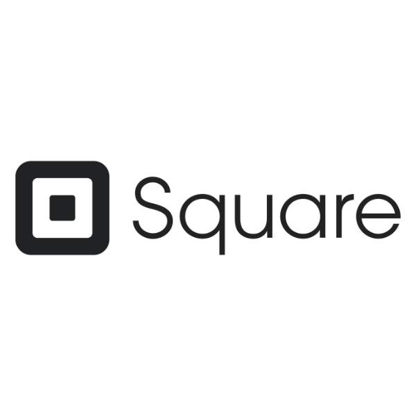 Resources Logo - Square