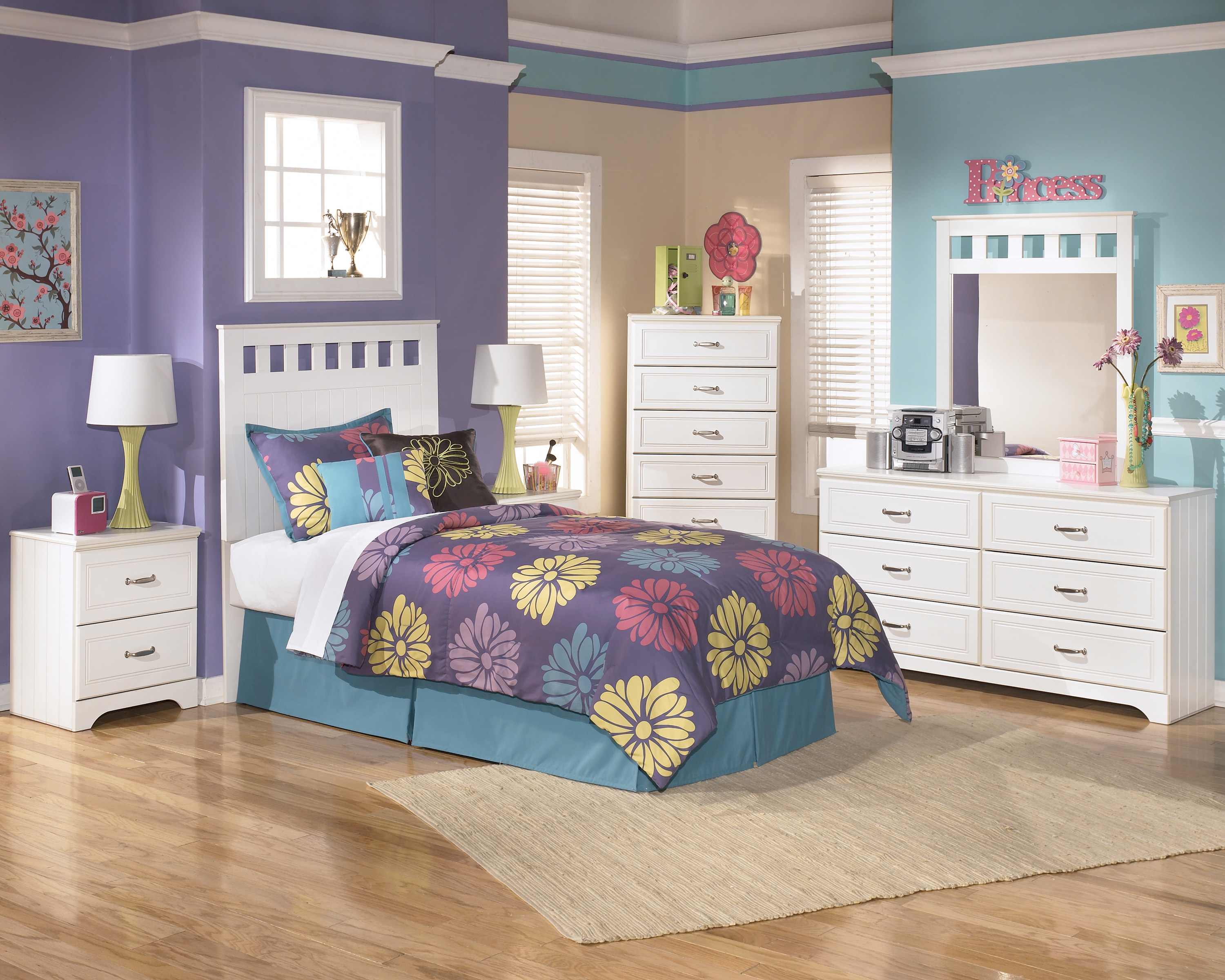 let us buy your bedroom furniture jpeo on Cheap Childrens Bedroom Furniture Sets id=66866