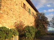 Fifteen Century Villa...
