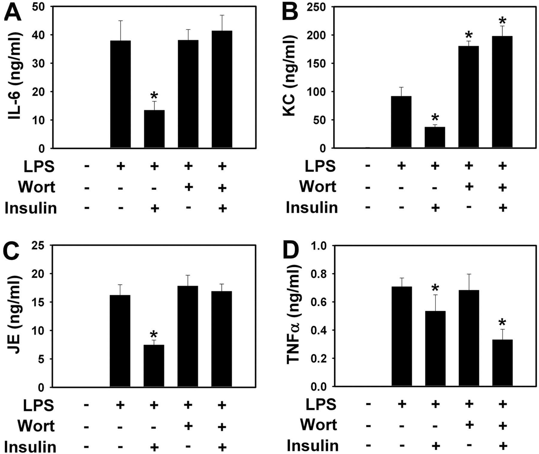 Insulin Activation Of The Phosphatidylinositol 3 Kinase