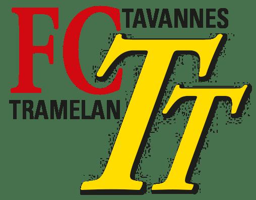 FC Tavannes Tramelan
