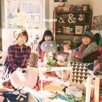 Negicco - Rice & Snow [FLAC 24bit + MP3 320 / WEB]