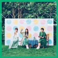 Negicco - MY COLOR [FLAC + MP3 320 / WEB]