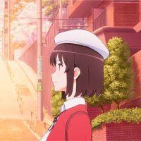 春奈るな (Luna Haruna) - glory days (movie ver.) [FLAC 24bit + MP3 320 / WEB]