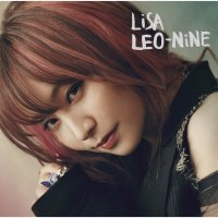 LiSA - LEO-NiNE [FLAC 24bit + MP3 320 / WEB]