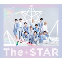 JO1 - The STAR [FLAC + MP3 320 / WEB]