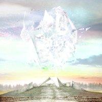 ヨルシカ (Yorushika) - 春泥棒  [FLAC 24bit + MP3 320 / WEB]