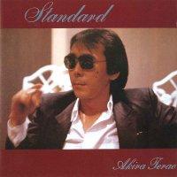 寺尾聰 (Akira Terao) - Standard [FLAC 24bit + MP3 320 / WEB]
