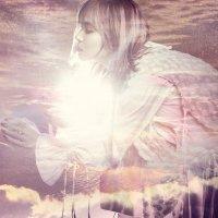 LiSA - dawn [FLAC 24bit + MP3 320 / WEB]